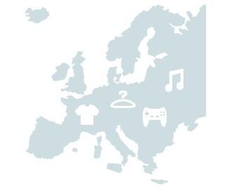 integracje z hurtowniami, pomysł na sklep internetowy